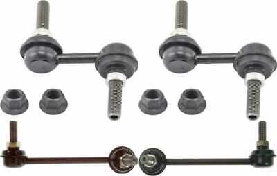 Front Rear (4) Sway Bar Link/Kit For 1997-2001 Honda CR-V SLK2005-2005-2007-2006