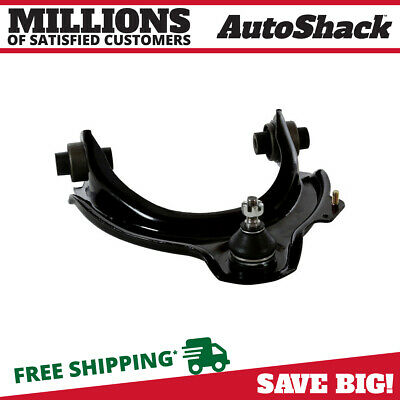 New Front Right Passenger Side Upper Control Arm w/ Ball Joint fits Accord TSX