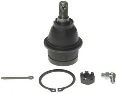 New Front Lower Ball Joint fits Sebring Avenger Journey With Lifetime Warranty