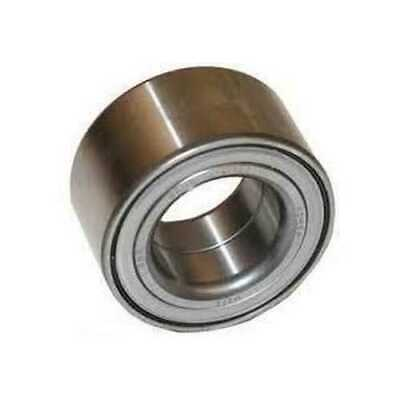 PRIME CHOICE PREMIUM NEW WHEEL BEARING fits FRONT LEFT DRIVER OR RIGHT PASSENGER