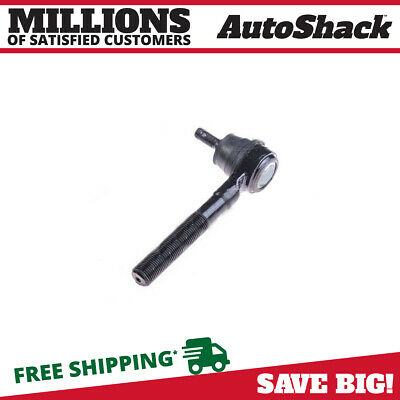 New Prime Choice Front Outer Tie Rod End Left or Right Side fits Chrysler Dodge