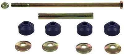 New Rear Sway Bar Link Kit fits Ford Explorer Sport Trac Mercury Mountaineer