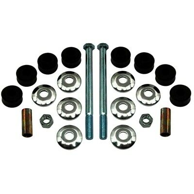 New Pair Front Left and Right Sway Bar Links fits 00-04 Nissan Xterra