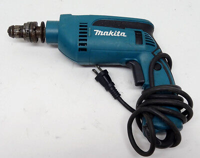 Makita HP1641 5/8-Inch Electric Hammer Drill - N6287