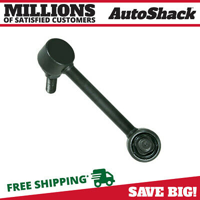 New Premium Rear Sway Bar Link Kit fits Right Passenger Side