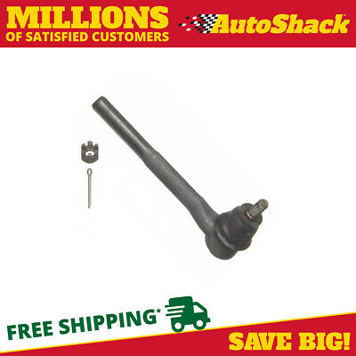 New Front Left or Right Premium Steering Inner Tie Rod End fits Chevy GMC Truck