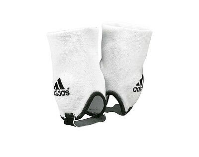 Genuine Adidas Ankle Shield Guard injury protection prevention