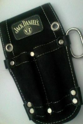 jack daniels tool belt attachment