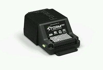 New Feniex Storm Pro 100 watt Siren w/Mic (Now includes the Ecto 1 Siren)