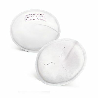 Philips Avent Disposable Day Breast Pads - SCF254/30 - NEW