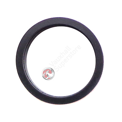 VM Part 97223186 Oil Cooler Seal Replacement Spare Part Vauxhall