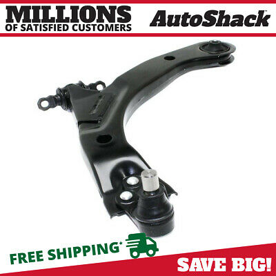 New Front Lower Control Arm w/ Ball Joint fits Chevrolet Pontiac G5 Pursuit