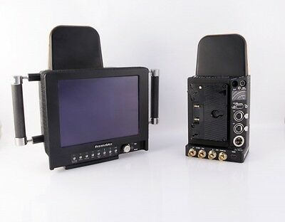 Transvideo Wireless Hd Directors Finder System
