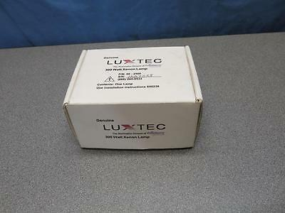 Luxtec 300 Watt Xenon Lamp 00-2500 300W for Light Source