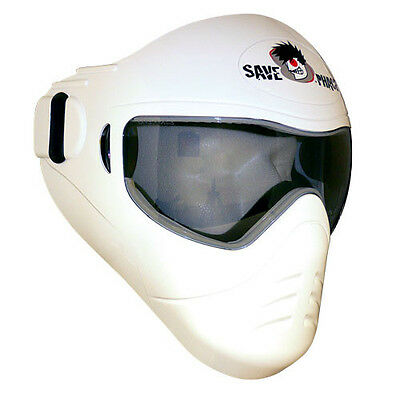 New Save Phace Just Ill Series SUM 2 Sports Utility Goggles Mask - Storm Troopa