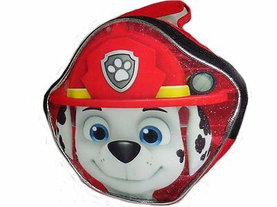 Paw Patrol Pup Pals Girls Pink Passport/Cross-body/Purse/Handbag