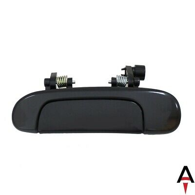 Front,Right Passenger Side DOOR OUTER HANDLE For Mitsubishi Endeavor VAQ2