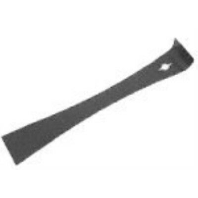 "Hyde Manufacturing 45600  9-1/2"" Pry Bar Scraper"