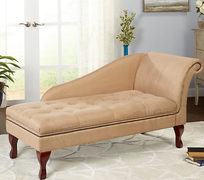 Fantastic Chaise Lounge Indoor Storage Loveseat Accent Chairs For Gmtry Best Dining Table And Chair Ideas Images Gmtryco