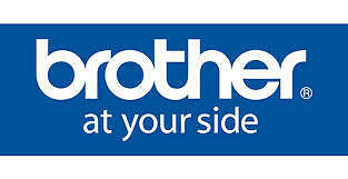 Brother WT-4 Waste Bottle - up to 12,000 pages
