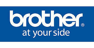 Brother LC-67C Cyan Ink Cartridge High Capacity - 750 pages