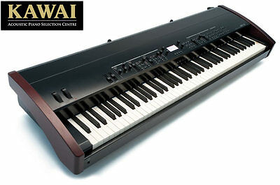 Kawai MP10 88-key Stage Piano Digital Grand MIDI Controller with USB Recorder
