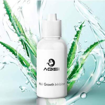AQISI - Permanent Hair Growth Inhibitor (1 Pcs) - As Seen On TV