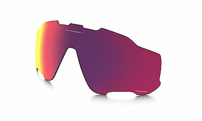 Authentic Oakley Jawbreaker Prizm Road Replacement Lens 101-111-007