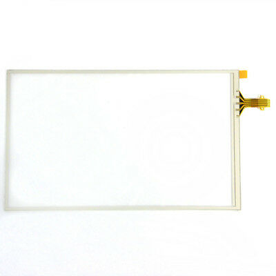 """6"""" Touch Screen Digitizer Replacement for Tomtom GPS LMS606KF01 LMS606KF01-002"""