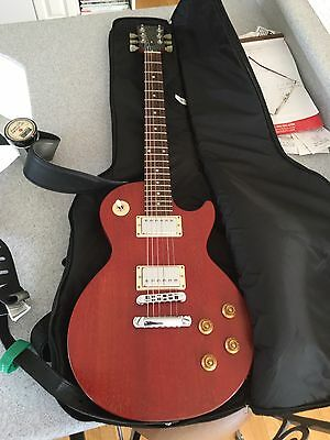 Gibson Les Paul Special Electric Guitar 2003 Made in USA