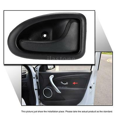 Car right Door Internal Pull Grab Handle For Renault Clio Megane 98-02 NEW A7A6