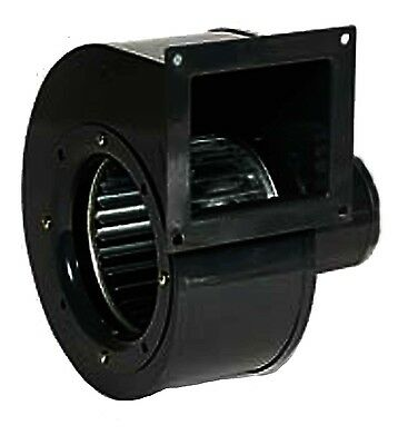 Blower Compatible replacement for Taylor T-1000 Fasco 4C447, or Dayton 1TDR3