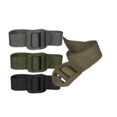 Voodoo Tactical Olive Drab Green Pack Adapt Straps - Made Of Molle Webbing