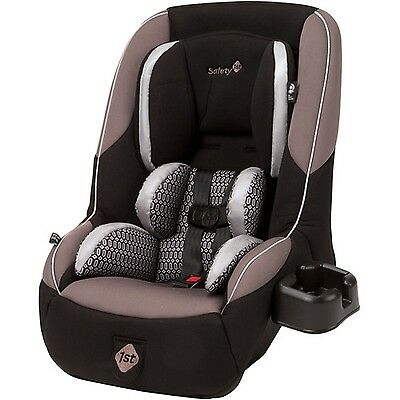Safety 1st Guide 65 Sport Convertible Car Seat Choose Your Pattern Chambers new