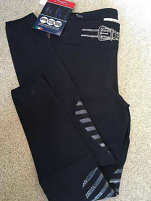 Animo Legging Breeches with animo gripping   Brand New Ass Colours & sizes