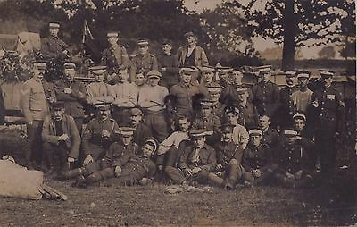 soldier group on manoeuvres Bordon Camp mixed regimental transport ?