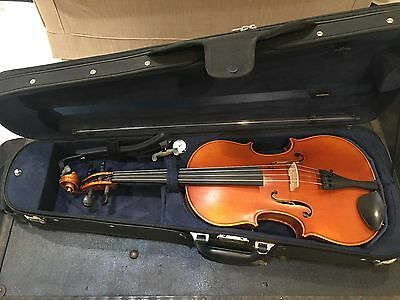 Viola - Chamber Student 16 inch for sale