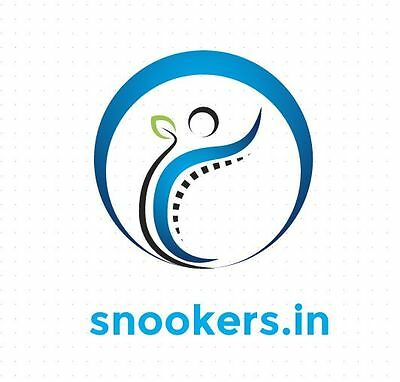 snookers.in Premium Web Site Domain Name For Sale  Easy to Brand Your Identity