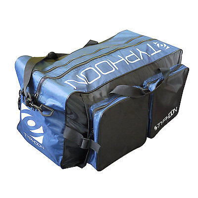 Typhoon Walrus Wet / Dry Bag Sailing / Diving Bag - Backpack
