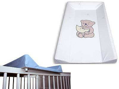 Changing table / Wrap board / Changing mat Phtalanfrei white new