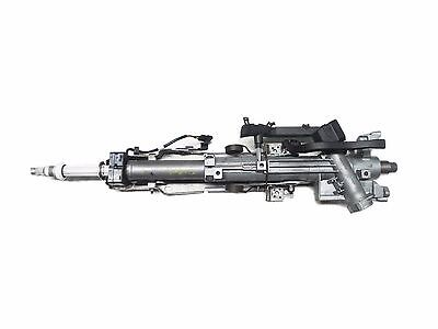 Bmw E46 Compact Manually Adjust Steering Column 32303450159