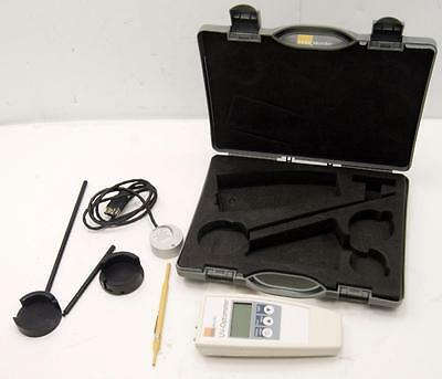 SUSS Microtec UV-Optometer With Probe