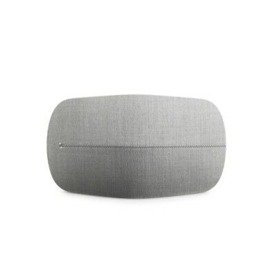 B&O Play by Bang and Olufsen Beoplay A6 Speaker - White EU Plug