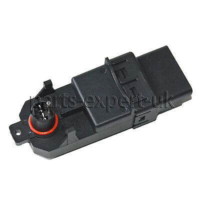 TEMIC WINDOW REGULATOR MOTOR MODULE For RENAULT MEGANE CLIO SCENIC GRAND SCENIC