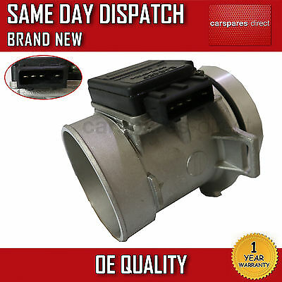 Ford Mondeo Mk1/Mk2 1.6,1.8,2.0 1993-2000 Mass Air Flow Sensor Maf *Brand New*