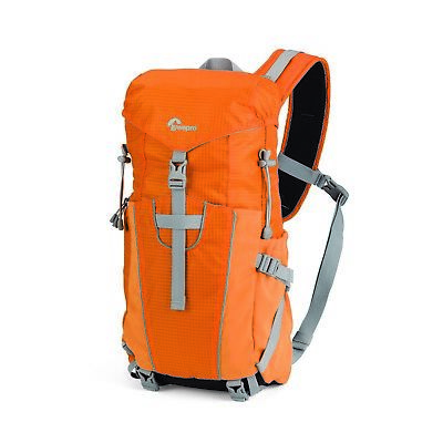 Lowepro Photo Sport Sling 100AW Orange Fotorucksack