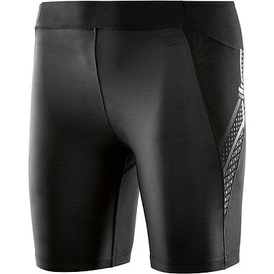 Skins A400 Womens Compression Shorts (Nexus) + FREE AUS DELIVERY