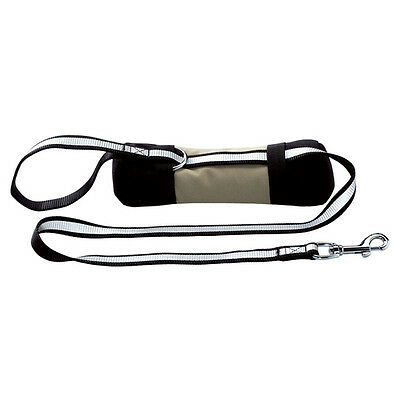 Hunter Easy récompense Dummy pour chiens, NEUF