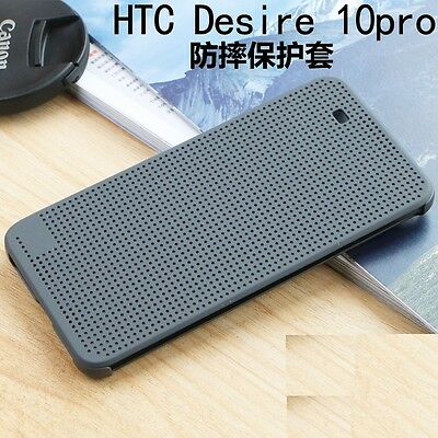 HTC Smart Case Cover  for HTC Desire 10Pro - Retail Packaging