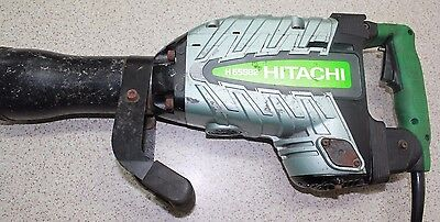 Hitachi H65Sb2 1400W Demolition Jack Hammer